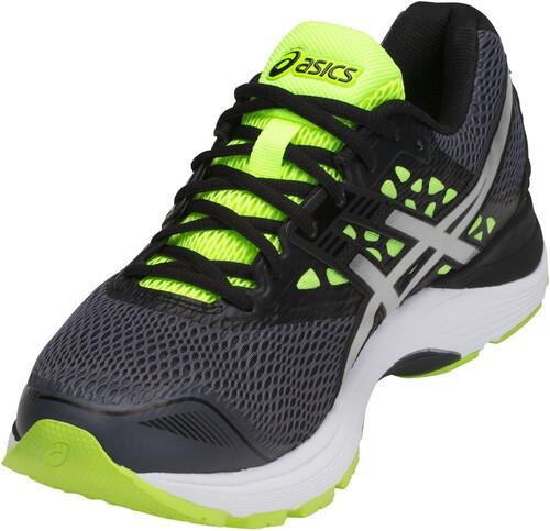 asics gel-pulse 9 zapatillas de running